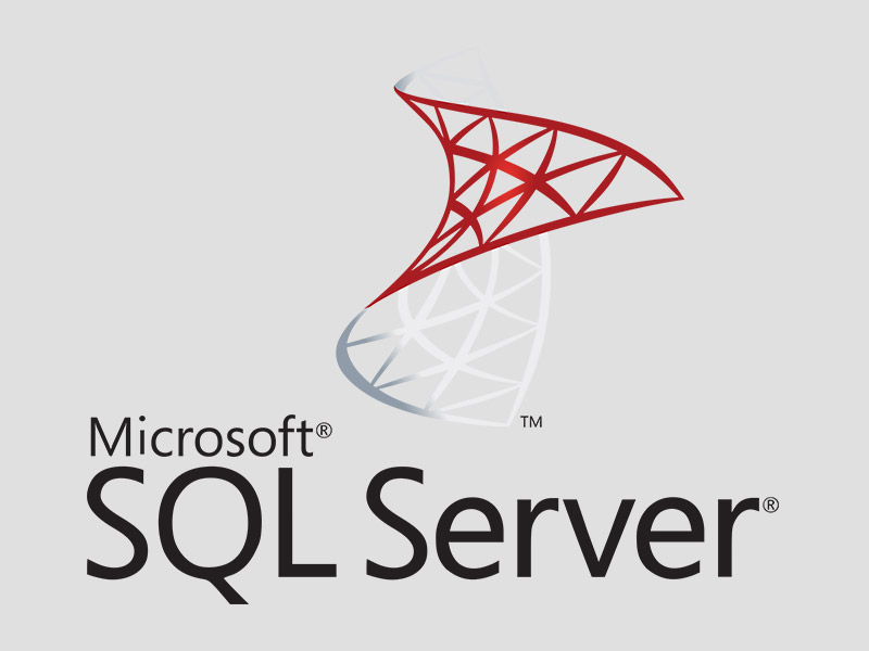 Platforma baz danych Microsoft SQL 2008 R2