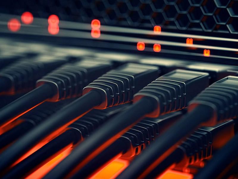 Budowa wirtualnej farmy serwerów terminalowych