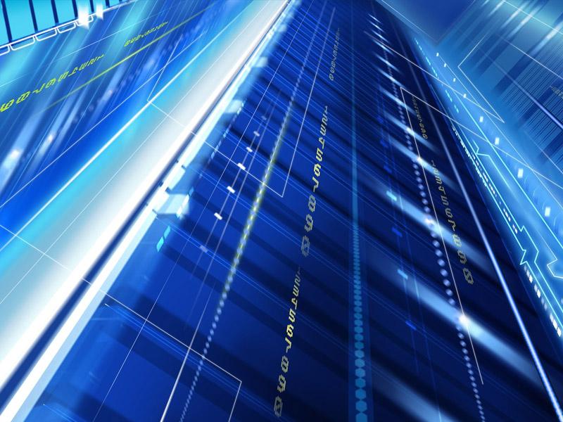 Integracja systemów IT dwóch przedsiębiorstw