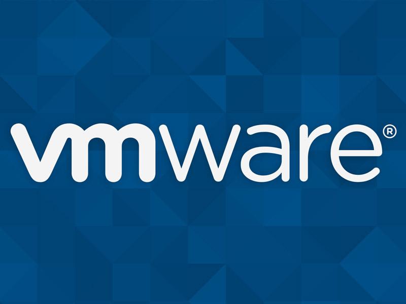 Wdrożenie wirtualizacji VMWare/IBM Blade