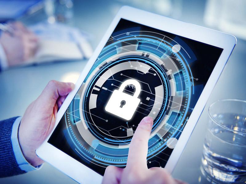 Wdrożenie silnej autoryzacji RSA