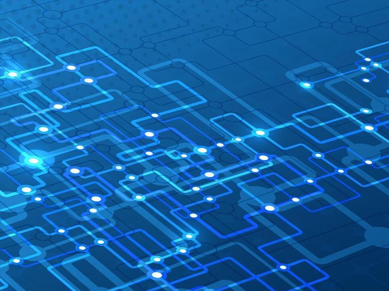 Budowa infrastruktury sieci WAN/VPN