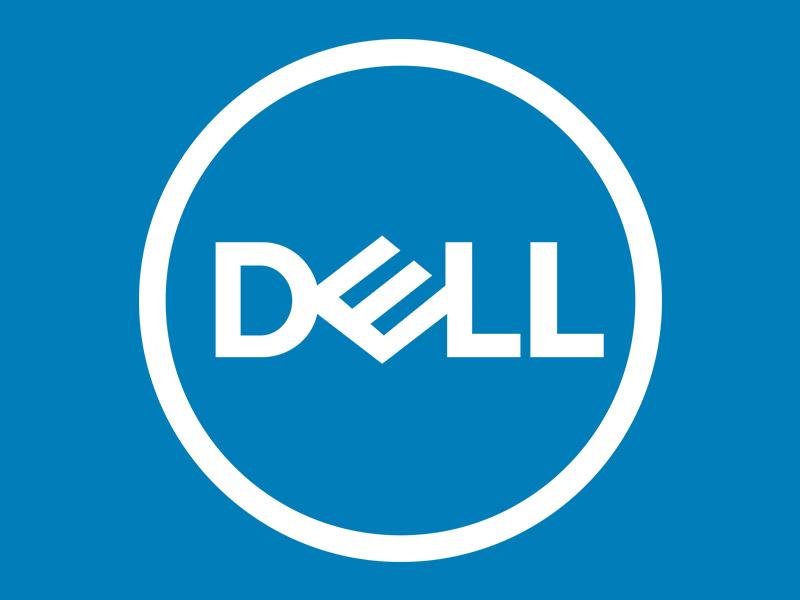 Wdrożenie Dell VRTX