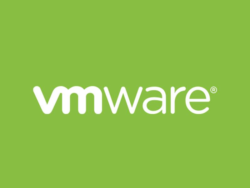 Aktualizacja VMware vSphere 3.5 do 5.5