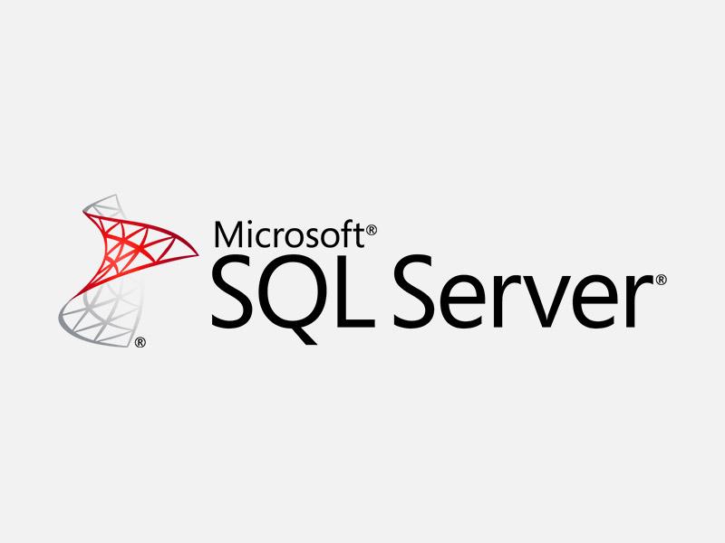 Zwiększenie wydajności Microsoft SQL