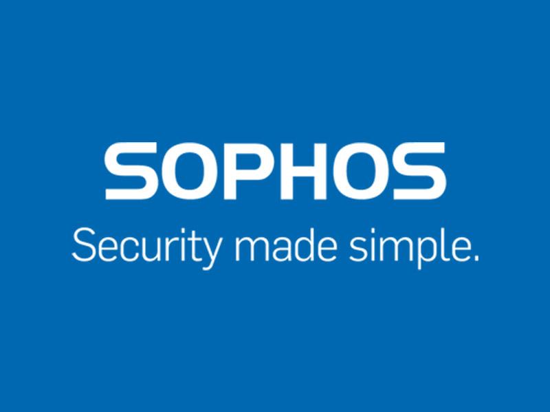 Wdrożenie Sophos WebProtection na platformie SG230