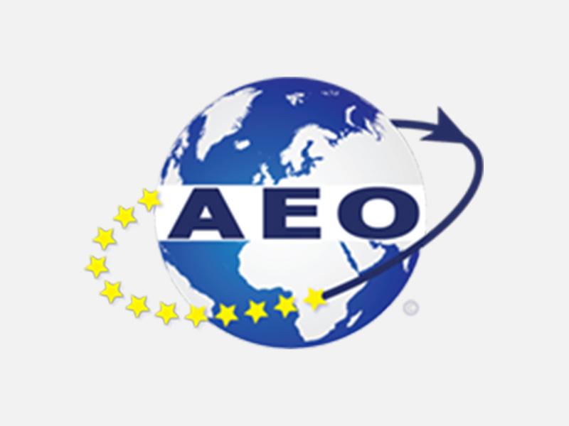Wsparcie w procesie wdrożenia certyfikacji AEO