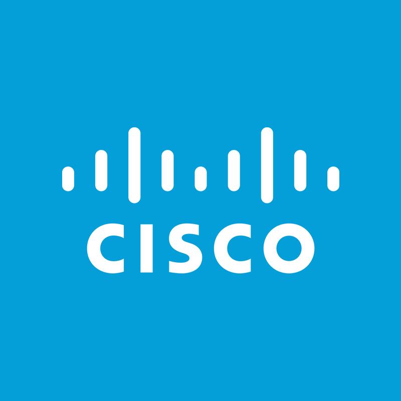 Cisco – bezpieczny zdalny dostęp