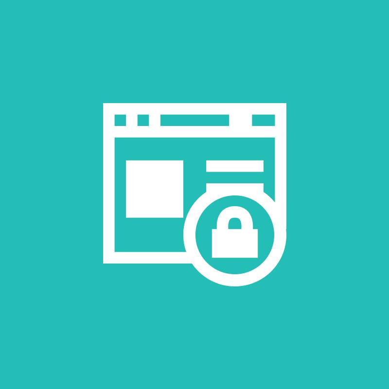 Wdrożenie Polityki Bezpieczeństwa Informacji