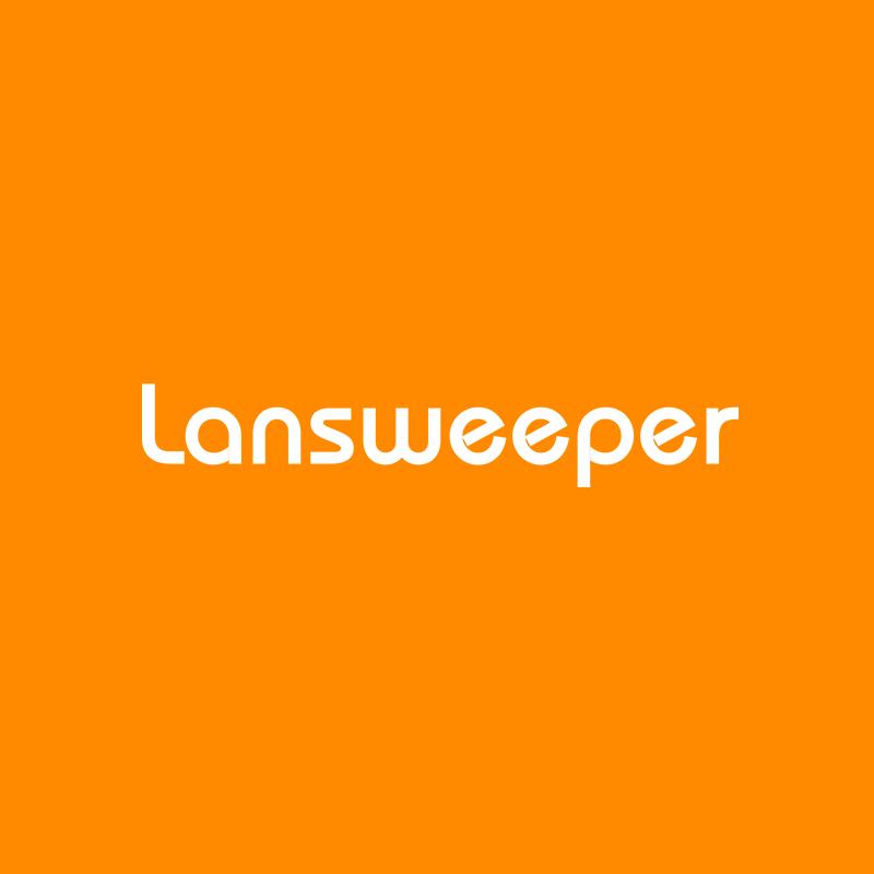 Lansweeper – inwentaryzacja IT