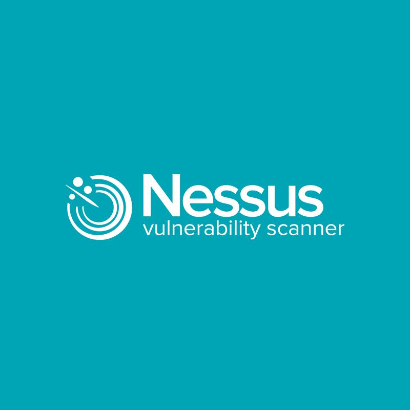 Tenable Nessus – skanowanie podatności