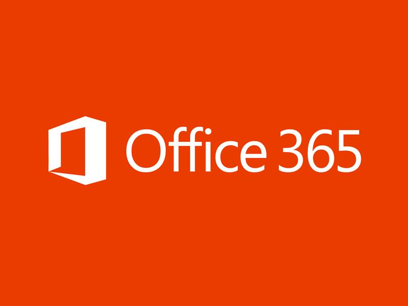 Wdrożenie Office 365 dla ponad 300 użytkowników