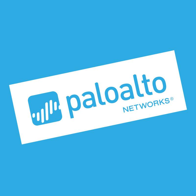 Palo Alto – Global Protect