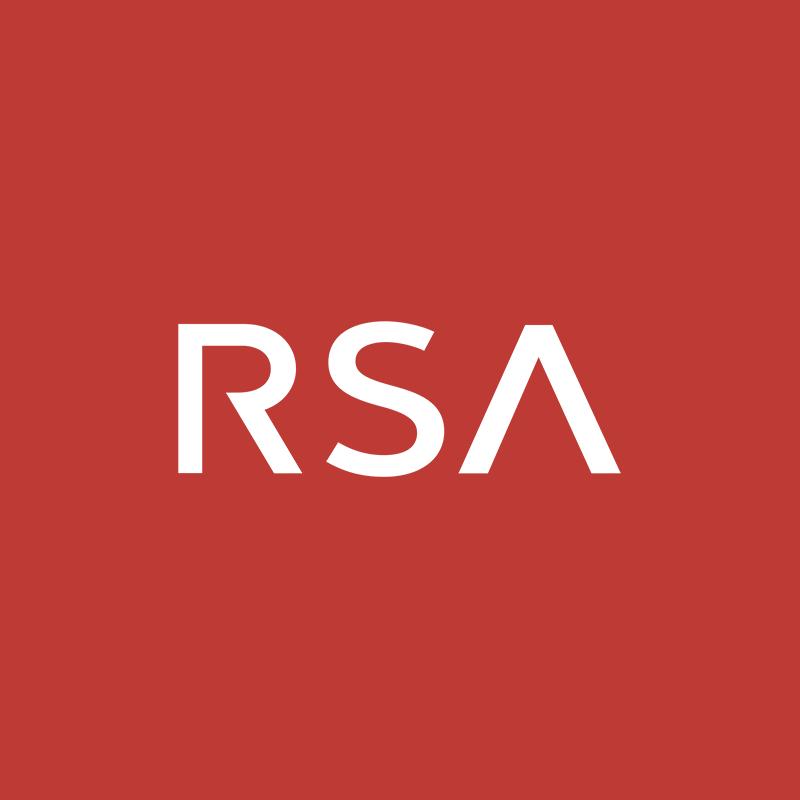 RSA – autoryzacja dostępu za pomoca tokenów