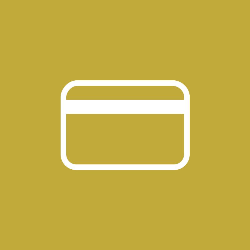 Autoryzacja dostępu za pomocą kart SmartCard