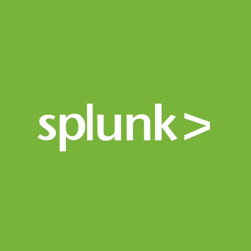 Splunk – zbieranie i korelacja logów