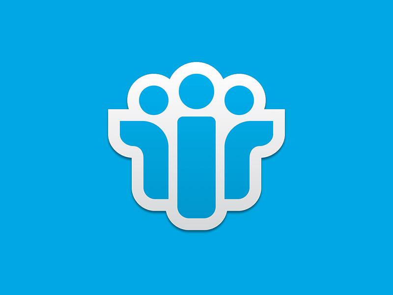 Aktualizacja IBM Domino/Notes 8.5.3 do 9.0