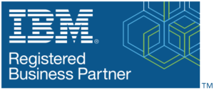 IBM Bussiness Partner
