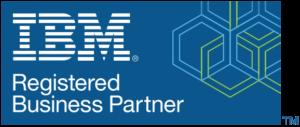 IBM Bussiness Partner