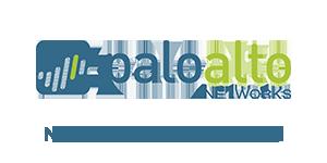 Klaster NGFW Palo Alto Networks PA-820