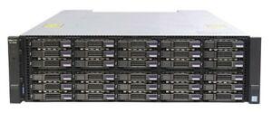 Wirtualizacja VMware/Dell EMC/APC/Cisco